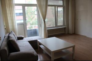 Bekijk appartement te huur in Enschede Hengelosestraat, € 975, 80m2 - 332421. Geïnteresseerd? Bekijk dan deze appartement en laat een bericht achter!