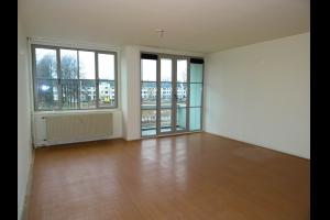 Bekijk appartement te huur in Maastricht Koningsplein, € 1550, 105m2 - 332317. Geïnteresseerd? Bekijk dan deze appartement en laat een bericht achter!