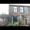Bekijk woning te huur in Den Haag Pompstationsweg, € 2950, 110m2 - 328249. Geïnteresseerd? Bekijk dan deze woning en laat een bericht achter!