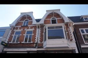 Bekijk appartement te huur in Enschede De Heurne, € 710, 55m2 - 332825. Geïnteresseerd? Bekijk dan deze appartement en laat een bericht achter!
