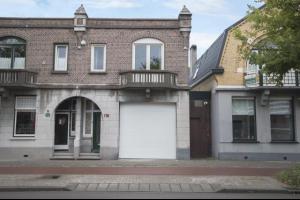 Bekijk appartement te huur in Roosendaal Boulevard, € 700, 41m2 - 305697. Geïnteresseerd? Bekijk dan deze appartement en laat een bericht achter!