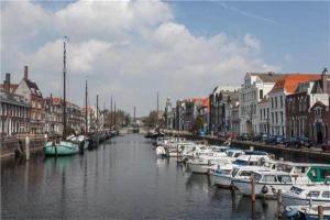 Bekijk appartement te huur in Rotterdam Voorhaven, € 795, 45m2 - 332339. Geïnteresseerd? Bekijk dan deze appartement en laat een bericht achter!