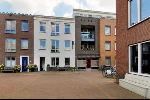 Bekijk appartement te huur in Amersfoort Weltevreden, € 1095, 70m2 - 331985. Geïnteresseerd? Bekijk dan deze appartement en laat een bericht achter!