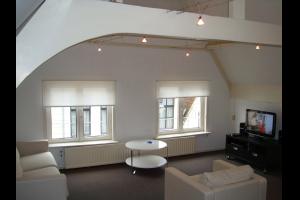Bekijk appartement te huur in Den Bosch Vughterstraat, € 1250, 70m2 - 333184. Geïnteresseerd? Bekijk dan deze appartement en laat een bericht achter!