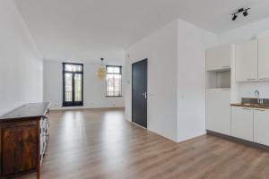 Bekijk appartement te huur in Haarlem Westergracht, € 1750, 68m2 - 329095. Geïnteresseerd? Bekijk dan deze appartement en laat een bericht achter!