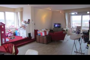 Bekijk appartement te huur in Nijmegen Berg en Dalseweg, € 1500, 163m2 - 328470. Geïnteresseerd? Bekijk dan deze appartement en laat een bericht achter!