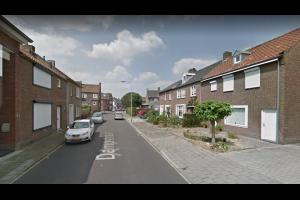 Bekijk kamer te huur in Maastricht Dampstraat: Kamer te huur - € 420, 18m2 - 333177