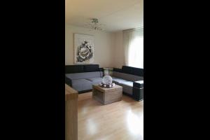 Bekijk woning te huur in Roermond Zandbergstraat, € 850, 120m2 - 292162. Geïnteresseerd? Bekijk dan deze woning en laat een bericht achter!