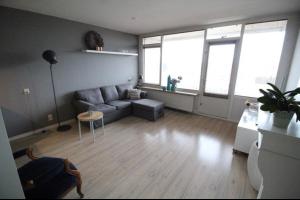 Bekijk appartement te huur in Enschede Haaksbergerstraat, € 850, 65m2 - 328234. Geïnteresseerd? Bekijk dan deze appartement en laat een bericht achter!