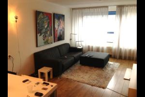 Bekijk appartement te huur in Rotterdam Vondelweg, € 1150, 80m2 - 333213. Geïnteresseerd? Bekijk dan deze appartement en laat een bericht achter!