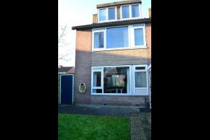 Bekijk woning te huur in Groningen Regulusstraat, € 1395, 95m2 - 332321. Geïnteresseerd? Bekijk dan deze woning en laat een bericht achter!