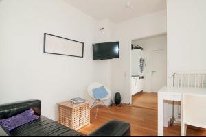 Bekijk appartement te huur in Maastricht Hertogsingel, € 750, 30m2 - 332265. Geïnteresseerd? Bekijk dan deze appartement en laat een bericht achter!
