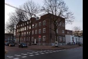 Bekijk appartement te huur in Enschede Burgemeester Edo Bergsmalaan, € 895, 54m2 - 331294. Geïnteresseerd? Bekijk dan deze appartement en laat een bericht achter!
