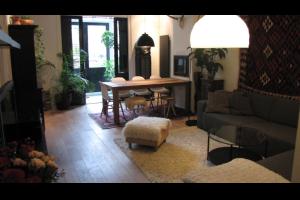 Bekijk appartement te huur in Nijmegen van Oldenbarneveltstraat, € 1250, 75m2 - 332009. Geïnteresseerd? Bekijk dan deze appartement en laat een bericht achter!