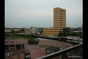 Bekijk appartement te huur in Nijmegen Zwanenveld, € 925, 60m2 - 327346. Geïnteresseerd? Bekijk dan deze appartement en laat een bericht achter!