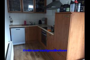 Bekijk appartement te huur in Nijmegen St. Annastraat, € 875, 40m2 - 332655. Geïnteresseerd? Bekijk dan deze appartement en laat een bericht achter!