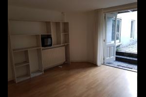 Bekijk appartement te huur in Nijmegen van Oldenbarneveltstraat, € 875, 50m2 - 332902. Geïnteresseerd? Bekijk dan deze appartement en laat een bericht achter!