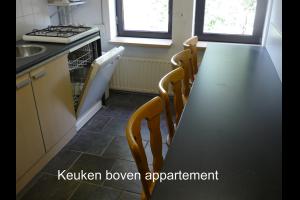 Bekijk kamer te huur in Maastricht Burgemeester van Oppenstraat, € 325, 9m2 - 332742. Geïnteresseerd? Bekijk dan deze kamer en laat een bericht achter!