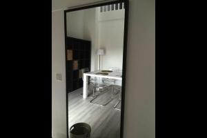 Bekijk appartement te huur in Maastricht Koningin Emmaplein, € 1200, 85m2 - 333061. Geïnteresseerd? Bekijk dan deze appartement en laat een bericht achter!