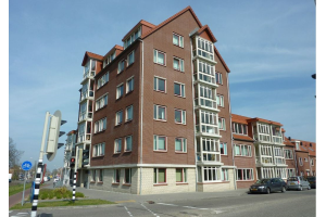 Bekijk appartement te huur in Nijmegen Wolfskuilseweg, € 1100, 85m2 - 331483. Geïnteresseerd? Bekijk dan deze appartement en laat een bericht achter!