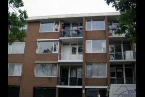 Bekijk appartement te huur in Roosendaal Schubertlaan, € 1050, 93m2 - 325009. Geïnteresseerd? Bekijk dan deze appartement en laat een bericht achter!