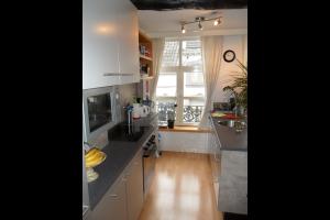 Bekijk appartement te huur in Maastricht Sint Pieterstraat, € 995, 55m2 - 332231. Geïnteresseerd? Bekijk dan deze appartement en laat een bericht achter!