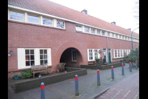 Bekijk woning te huur in Hilversum Marconistraat, € 1795, 145m2 - 332162. Geïnteresseerd? Bekijk dan deze woning en laat een bericht achter!