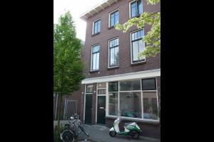 Bekijk kamer te huur in Arnhem Agnietenstraat, € 400, 15m2 - 333114. Geïnteresseerd? Bekijk dan deze kamer en laat een bericht achter!
