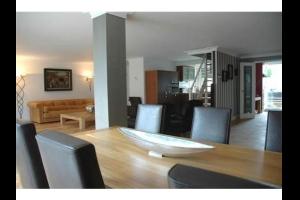 Bekijk woning te huur in Den Haag Laan van Wateringse Veld, € 1750, 151m2 - 332267. Geïnteresseerd? Bekijk dan deze woning en laat een bericht achter!