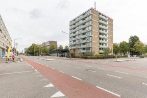 Bekijk appartement te huur in Nijmegen Symfoniestraat, € 925, 85m2 - 330938. Geïnteresseerd? Bekijk dan deze appartement en laat een bericht achter!
