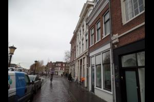 Bekijk appartement te huur in Utrecht Oudegracht, € 1350, 60m2 - 332926. Geïnteresseerd? Bekijk dan deze appartement en laat een bericht achter!