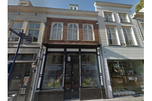 Bekijk appartement te huur in Den Bosch Sint Janskerkhof, € 1275, 80m2 - 332449. Geïnteresseerd? Bekijk dan deze appartement en laat een bericht achter!