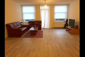 Bekijk appartement te huur in Eindhoven Lichtstraat, € 1316, 100m2 - 332463. Geïnteresseerd? Bekijk dan deze appartement en laat een bericht achter!