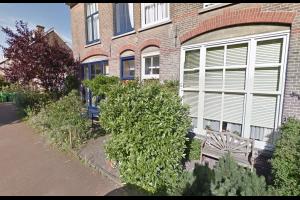 Bekijk woning te huur in Den Haag Pompstationsweg, € 2950, 110m2 - 330943. Geïnteresseerd? Bekijk dan deze woning en laat een bericht achter!