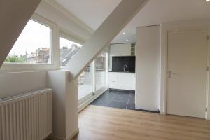 Bekijk appartement te huur in Maastricht Brusselsestraat, € 1495, 80m2 - 331970. Geïnteresseerd? Bekijk dan deze appartement en laat een bericht achter!