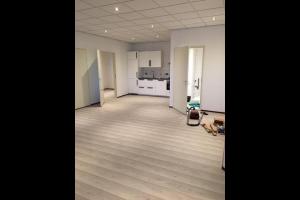 Bekijk appartement te huur in Haarlem Tingietersweg, € 975, 75m2 - 333141. Geïnteresseerd? Bekijk dan deze appartement en laat een bericht achter!