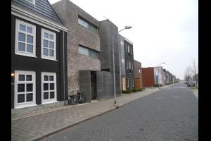 Bekijk appartement te huur in Almere Boelijn, € 1100, 60m2 - 332573. Geïnteresseerd? Bekijk dan deze appartement en laat een bericht achter!