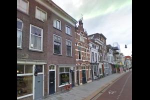 Bekijk appartement te huur in Den Bosch Vughterstraat, € 1250, 75m2 - 333127. Geïnteresseerd? Bekijk dan deze appartement en laat een bericht achter!