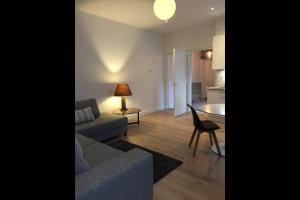 Bekijk appartement te huur in Maastricht Tongersestraat, € 1475, 65m2 - 332241. Geïnteresseerd? Bekijk dan deze appartement en laat een bericht achter!