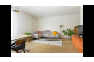 Bekijk appartement te huur in Haarlem Kampervest, € 1500, 72m2 - 328565. Geïnteresseerd? Bekijk dan deze appartement en laat een bericht achter!