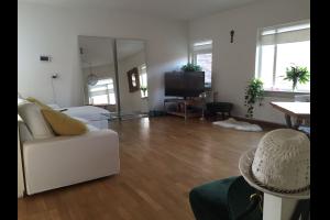 Bekijk woning te huur in Groningen Rubensstraat, € 950, 89m2 - 289840. Geïnteresseerd? Bekijk dan deze woning en laat een bericht achter!