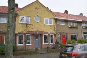 Bekijk appartement te huur in Haarlem Molijnstraat, € 2500, 151m2 - 331876. Geïnteresseerd? Bekijk dan deze appartement en laat een bericht achter!
