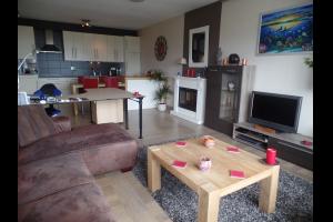 Bekijk appartement te huur in Utrecht Livingstonelaan: Gemeubileerd Appartement - € 1095, 60m2 - 333231