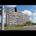Bekijk kamer te huur in Utrecht Beneluxlaan, € 475, 12m2 - 331610. Geïnteresseerd? Bekijk dan deze kamer en laat een bericht achter!