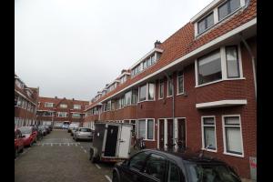Bekijk appartement te huur in Utrecht Walnootstraat, € 1125, 50m2 - 333125. Geïnteresseerd? Bekijk dan deze appartement en laat een bericht achter!