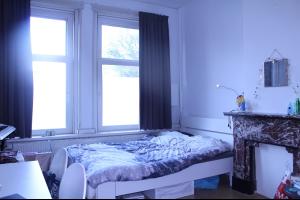 Bekijk kamer te huur in Rotterdam Schieweg, € 415, 20m2 - 333133. Geïnteresseerd? Bekijk dan deze kamer en laat een bericht achter!
