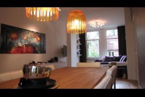 Bekijk appartement te huur in Nijmegen van Goorstraat, € 1199, 105m2 - 326792. Geïnteresseerd? Bekijk dan deze appartement en laat een bericht achter!