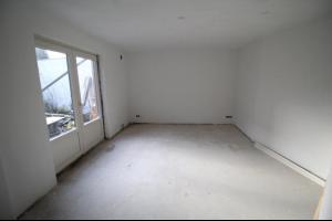 Bekijk appartement te huur in Enschede Brinkstraat, € 850, 54m2 - 333078. Geïnteresseerd? Bekijk dan deze appartement en laat een bericht achter!