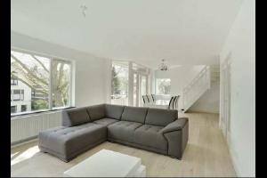 Bekijk woning te huur in Bussum Generaal de la Reijlaan, € 1295, 115m2 - 332347. Geïnteresseerd? Bekijk dan deze woning en laat een bericht achter!