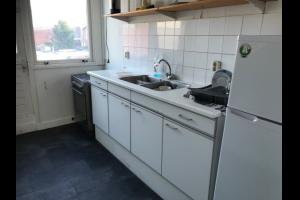 Bekijk kamer te huur in Enschede Kuipersdijk, € 400, 18m2 - 333155. Geïnteresseerd? Bekijk dan deze kamer en laat een bericht achter!